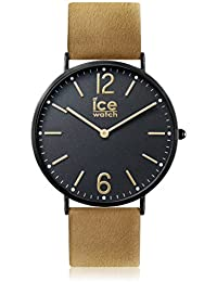 ICE-Watch Frauen-Armbanduhr 12826