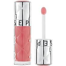 Sephora - Brillo de labios outrageous efecto volumen