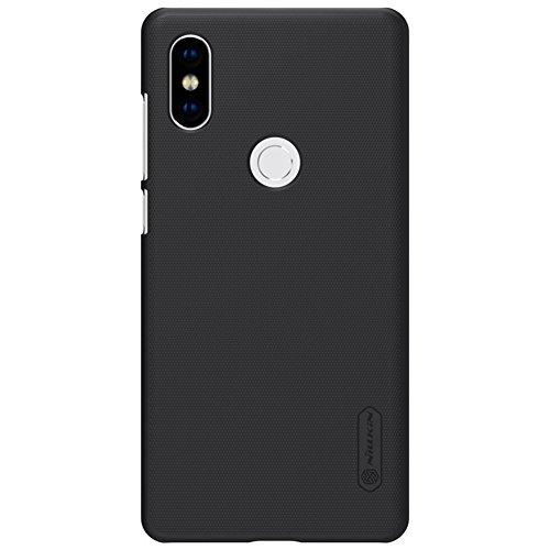 XunEda Xiaomi Mi Mix 2S 6.0