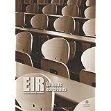EIR. Enfermero Interno Residente: Últimas ediciones (1.700 preguntas)
