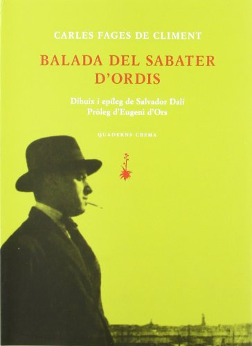 balada-del-sabater-dordis-poesia-quaderns-crema