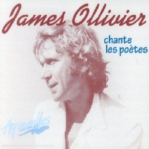 """Afficher """"Chante les poètes"""""""