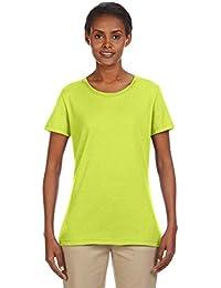 Jerzees Damen-5.6oz, 50/50Heavyweight Blend T-Shirt