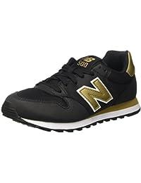New Balance Gw500kg - Zapatillas Mujer