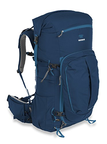 mountainsmith-lariat-backpack-moroccan-blue-65-l
