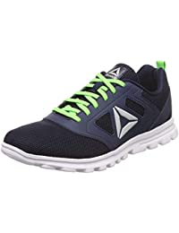 Reebok Men's Tropical Lp Running Shoes