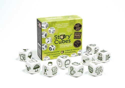 hutter-603994-story-cubes-voyages-wurfelspiel