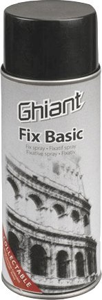 ghiant-fix-basic-artwork-protection-spray-400ml