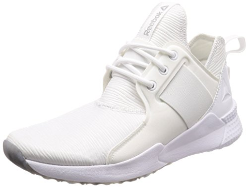 Guresu white femme 1 danse 0–Chaussures Reebok de Rf1FPfx