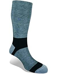 Bridgedale Everyday Outdoors Coolmax Liner Twin Pack Men's Sock