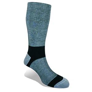 Bridgedale Coolmax Socke für jeden Tag, für Outdoor, für Männer