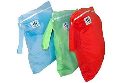 three-little-imps-pannolini-di-stoffa-con-cerniera-chiusura-wet-bags-set-di-3verde-blu-giallo-o-ross
