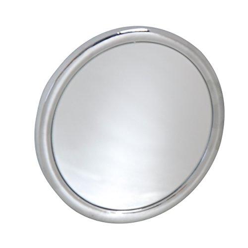 MSV 140093 Spiegel mit 5-fach Vergrößerung mit