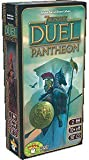 Image for board game 7 Wonders Duel Pantheon Expansion - English