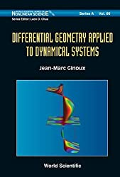 Differential Geometry Applied to Dynamical Systems