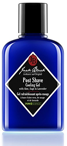 jack-black-post-shave-cooling-gel-97-ml