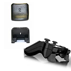 ORB Controller Triggers (PS3)