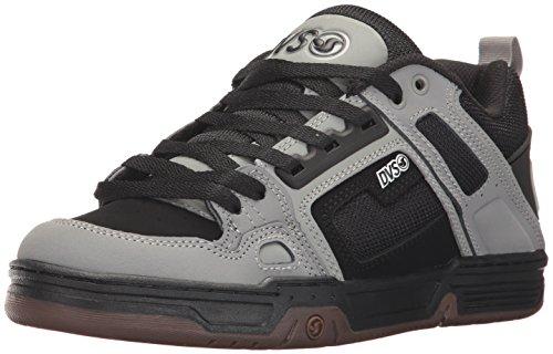 DVS Schuhe Comanche