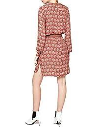 Suchergebnis Auf Amazon De Fur Pepe Jeans Kleider Damen Bekleidung
