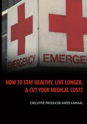 how-to-stay-healthy-live-longer-and-cut-your-medical-cost-institutional-use-by-caroline-r-jones