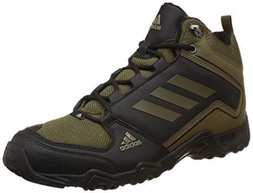 #1. Adidas Aztor Hiking and Trekking Shoes