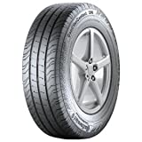 Continental 451392000-225/75/R16 121R - B/A/72dB - Sommerreifen LKW