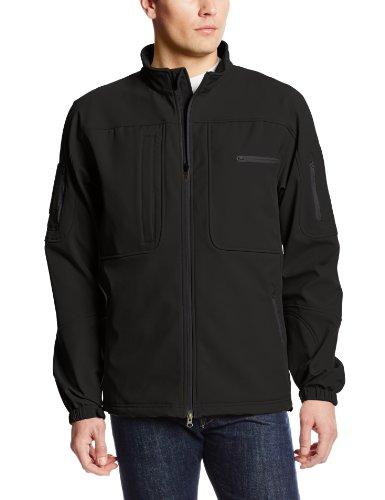 propper-mens-ba-softshell-jacket-black-medium