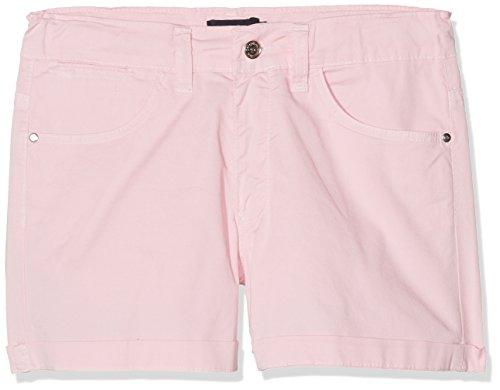 Conguitos Niña Rosa, Shorts para Niñas Conguitos