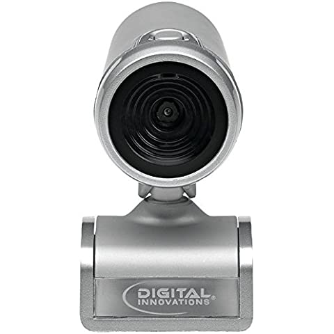 Allsop Digital Innovations Chatcam 1080p Hd