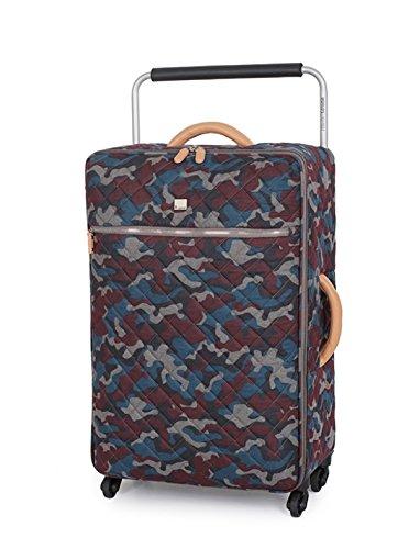 it-luggage-valise-souple-worlds-lightest-zinfandel-camo-taille-l-29cm