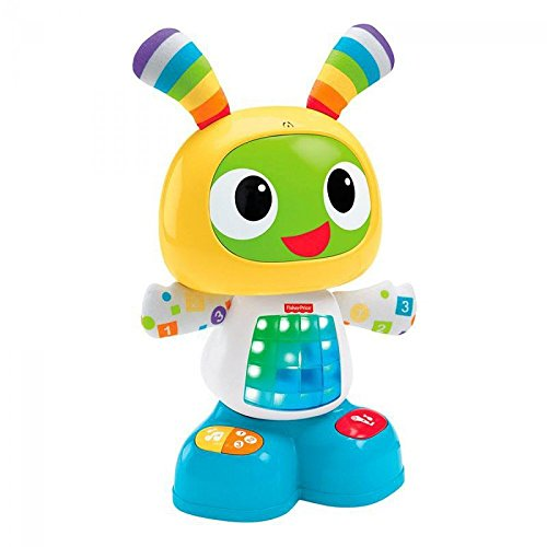 fisher-price-robot-robi-mattel-cgv50