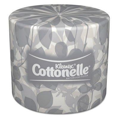 kleenex-cottonelle-two-ply-bathroom-tissue-506-sheets-roll-60-rolls-carton-sold-as-1-carton-by-kleen