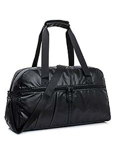 Leaper Reisetasche Black[5203] L