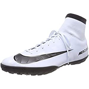 414KpzO8JzL. SS300  - Nike Men's Mercurial Victory VI CR7 DF FG Football Boots