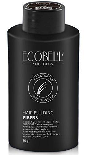 ecobell-maxi-format-50-grammes-chatain-moyen-poudre-de-cheveux-volumatrice-calvitie