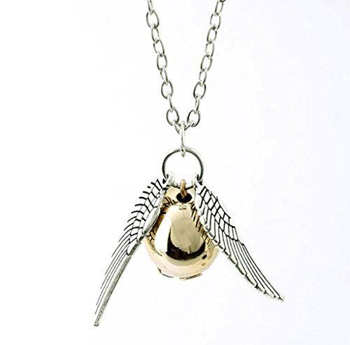 necklace-golden-snitch-with-silver-wings-from-the-harry-potter-series-quidditch-hogwarts-gryffindor-