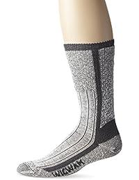 Wigwam Men's At Work Foot Guard Sock