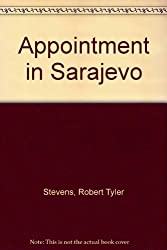 Appointment in Sarajevo