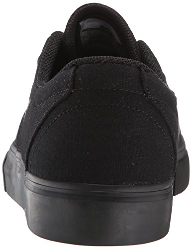 Nike-Giacca a vento da donna Black/Anthracite/Dark Grey Cuánto Precio Barato Precio Bajo Del Envío Libre XO5AYs