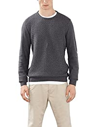 edc by Esprit 096cc2i014, Pull Homme