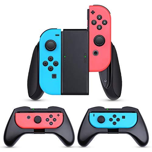 HEYSTOP Nintendo...