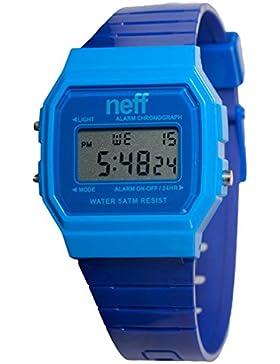 NEFF   -Armbanduhr      NF0204