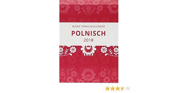Ich Liebe Ihn Sehr Auf Polnisch Ich Habe Mich Getrennt Weil