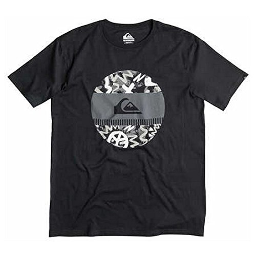 quiksilver-disco-biscu-t-shirt-homme-noir-fr-xs-taille-fabricant-xs