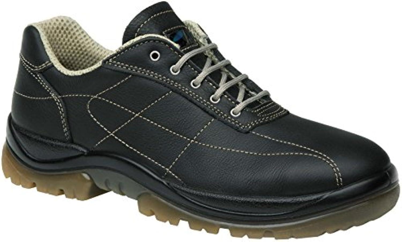 Giasco - Seguridad tamaño de zapatos s3: 42 42 2402 pisa 1 par