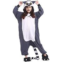 4e215816e95d Suchergebnis auf Amazon.de für  Lemuren - Verkleiden   Kostüme ...