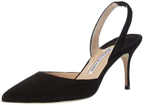 manolo-blahnik-womens-stefania-velukid-pumps-black-size-6-uk