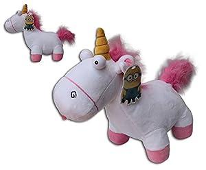 Peluche de Unicornio Agnes (30cm)