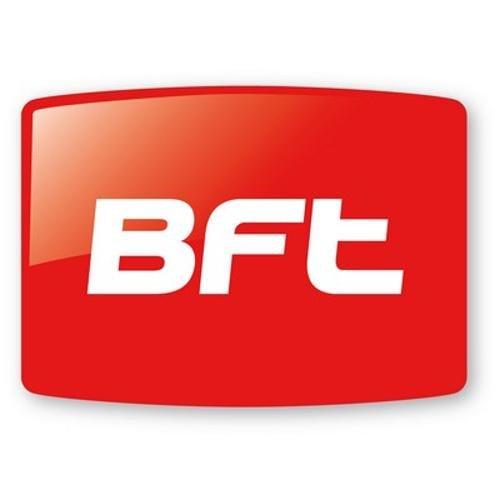 BFT ALISEI180SW R930134 00001 - Aliseo 180 SW 24V - Kit Automazione cancello battente Anta Battente
