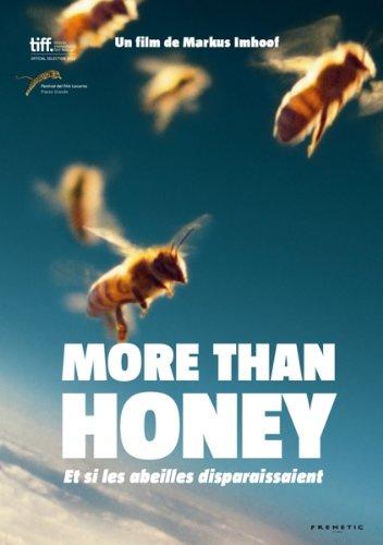 more-than-honey-f